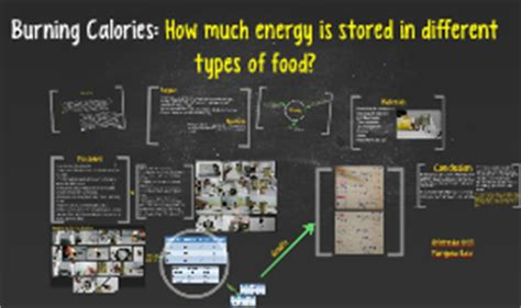 how much energy is then stored in this capacitor combination burning calories how much energy is stored in different typ by arberesha arifi on prezi