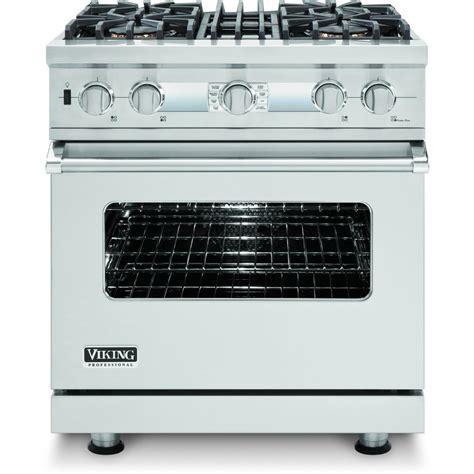 Best 30 Cooktop Viking Vdsc530t 4b 30 Inch Professional Series Dual Fuel
