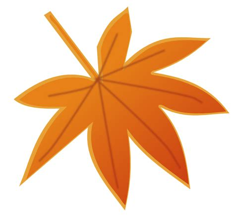 clipart co free autumn clipart cliparts co