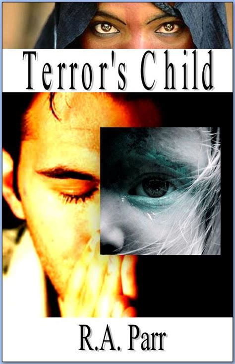 Ccpk Yola S Amazing Discovery terror s child
