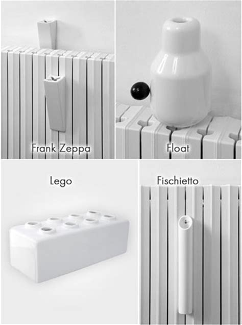 humidificateur d air fait maison 3771 les humidificateurs pour radiateurs disponibles chez