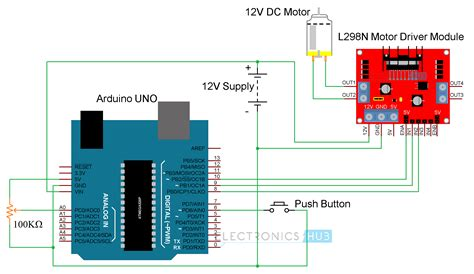 arduino uno wiring diagram wiring diagrams schematics