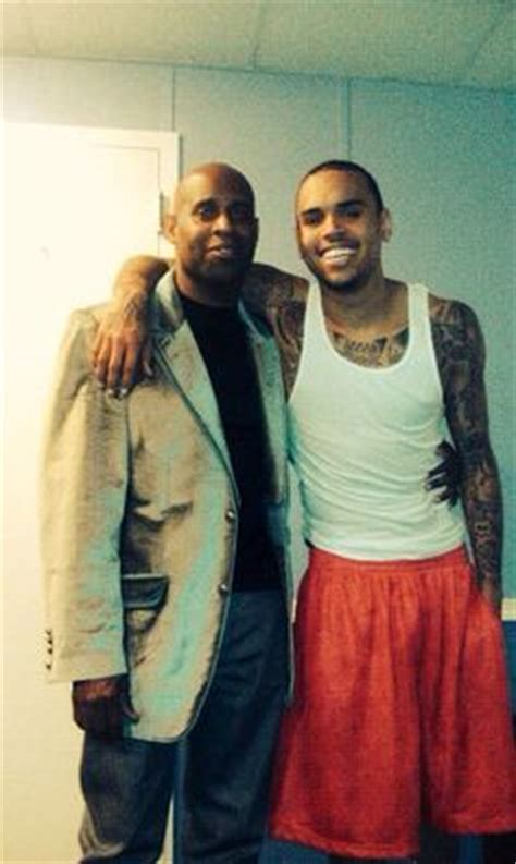 chris brown a father wwwsaidcedcom 1000 images about my husband for life on pinterest