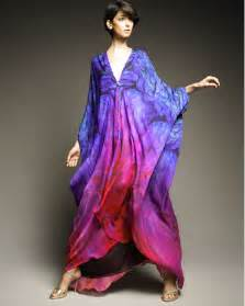 Kaftan Roberto Cavally Real Picture Original Khz oldies lover 60 s fashion