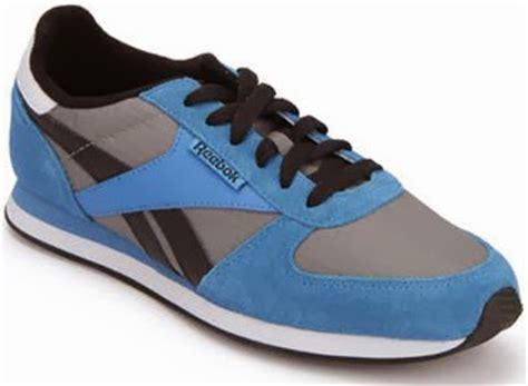 Reebok Royal Cljogger By Binbaz reebok reebok royal cljogger blue sneakers