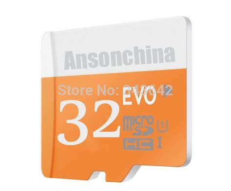 Micro Sd 16gb Turbo Series 85 Mb S Non Adapter V Memory Card real capacity 128mb 32gb 8g 16g 2g 4g micro sd card sdhc