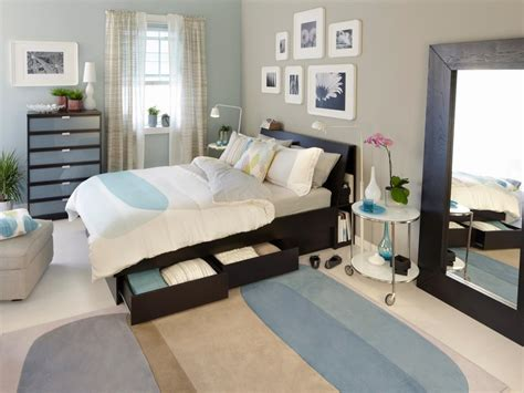 light grey wall paint bedroom bedroom astounding image of slate blue bedroom decoration