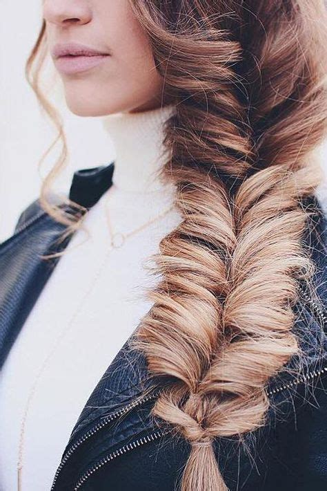 casual hairstyles for dirty hair 68 best ana albadalejo images on pinterest good day