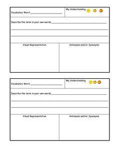 robert marzano lesson plan template marzano planning lesson marzano marzano