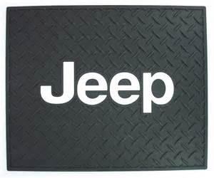 Jeep Logo All Car Logos Jeep Logo