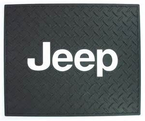 Jeep Logos All Car Logos Jeep Logo