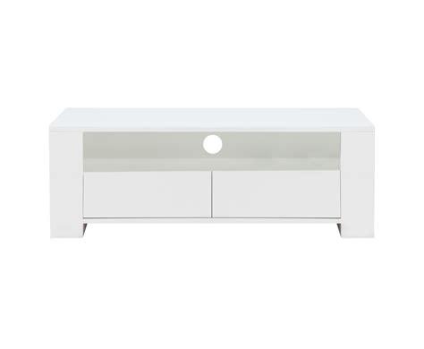 white high gloss tv unit swiss white high gloss entertainment unit