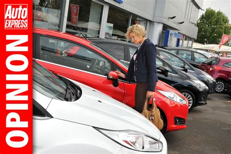 main dealer invicta ford main dealer broadstairs uk