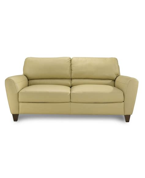 Almafi Leather Sofa by 17 Best Images About Fill Room On Leather