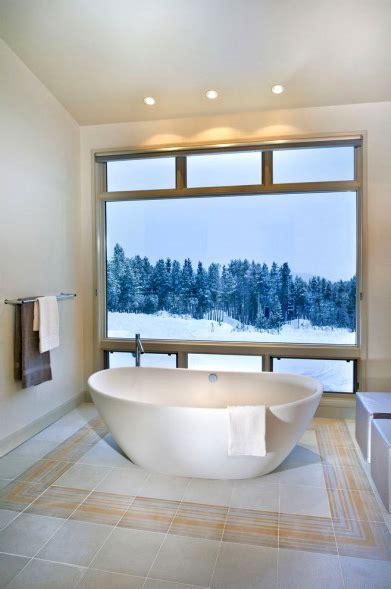Hotel Plumbing Fixtures 171 Hotel Wholesale Furniture Supplier Hotel Bathroom Fixtures