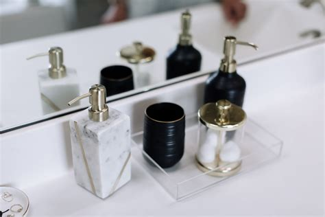 gender neutral bathroom decor gender neutral bathroom decor 28 images 17 best ideas