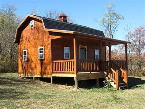 amish gambrel homes start   amish house