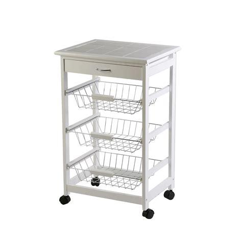 cassettiere da cucina cassettiere da cucina mobile basso bianco da cucina in