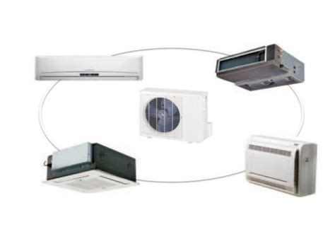 Split Klimaanlage Kaufen by Dc Inverter Au 223 Enger 228 T F 252 R Multi Split Klimaanlagen