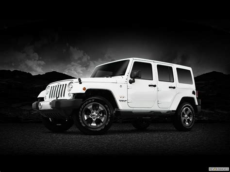 jeep dealers south jersey turnersville jeep chrysler dodge ram new dodge jeep