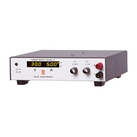 bench power supply india 150w bench programmable supplies