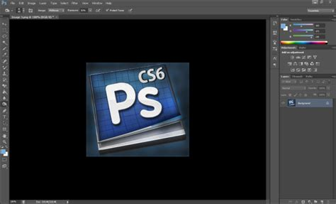 full version adobe download adobe photoshop cs6 portable full version
