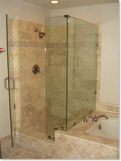 bathroom shower decor top 25 best bathroom remodel pictures ideas on pinterest