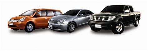nissan offer a special low interest rate starting from 0
