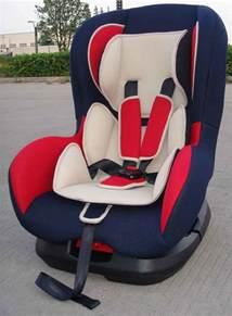 baby chair car myideasbedroom