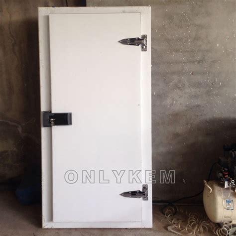 cold room sliding door hardware cold room hinged door cold room hinged door welcome to onlykem technology co ltd