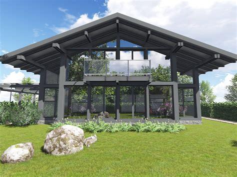 familienhaus zu kaufen familienhaus 220 designo haus