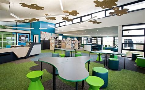 design environment classroom flexible learning spaces in primary schools google