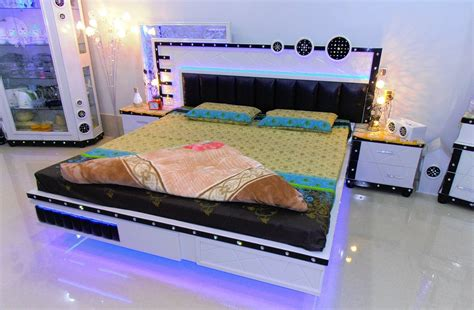 bedroom set price in pakistan latest furniture designs shoise com bedroom pakistan