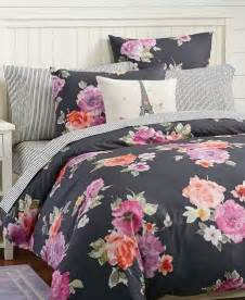 floral bedding floral bedding from pbteen room trends