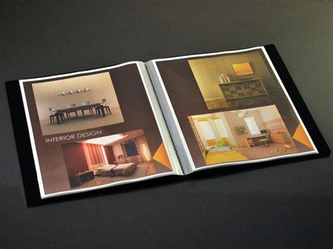 display books art portfolio presentation display book 36 pocket black