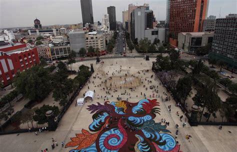 recaudanet ciudad de mxico ciudad de m 233 xico una ciudad que expulsa a los pobres