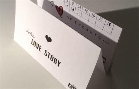 nuestra historia de a haylor story el viaje wattpad imprimible nuestra historia de sorpresas para tu pareja