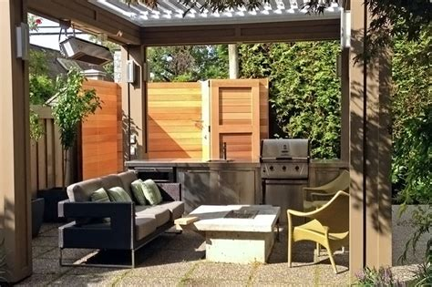 backyard reno patio vancouver di renov8t