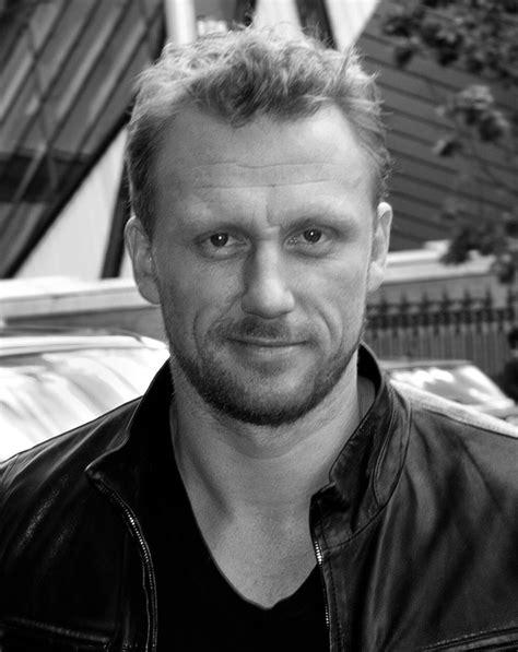 Kevin McKidd - Wikipedia