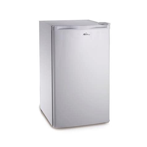 fridge drawer replacement canada danby designer 120 can beverage center dbc93blsdd canada