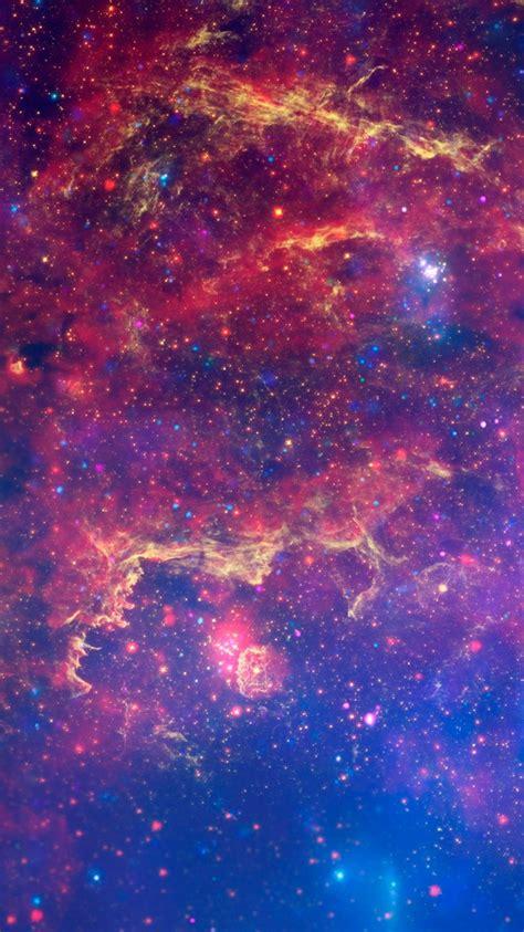 galaxy wallpaper hd for iphone 6 galaxy iphone 6 wallpaper wallpapersafari