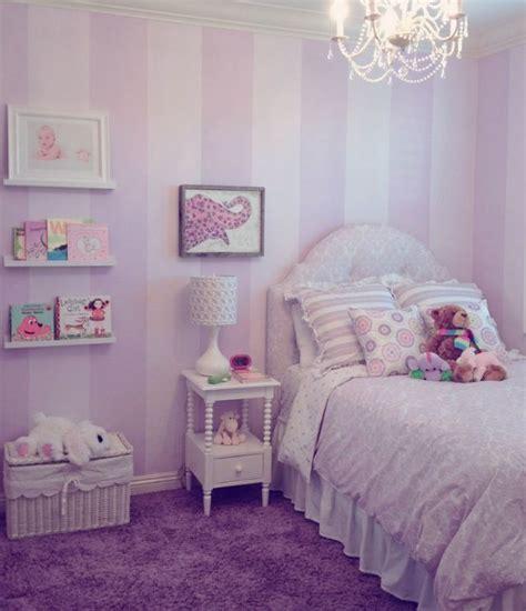 purple girls bedroom purple girls room house pinterest