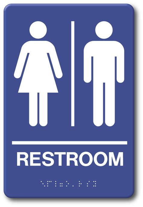 men women bathroom sign men women bathroom sign 28 images 301 moved