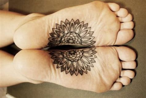 foot tattoo designs tumblr 85 best images about foot designs for on