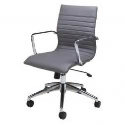 Desk Chairs Office Max by Office Max Chairs Computer Chair And Desk Home Improvement