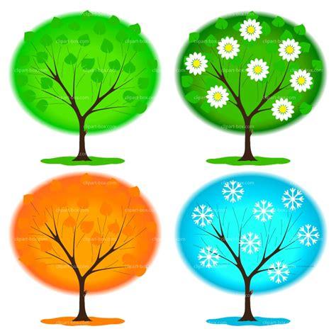 seasons clipart seasons clipart clipart suggest