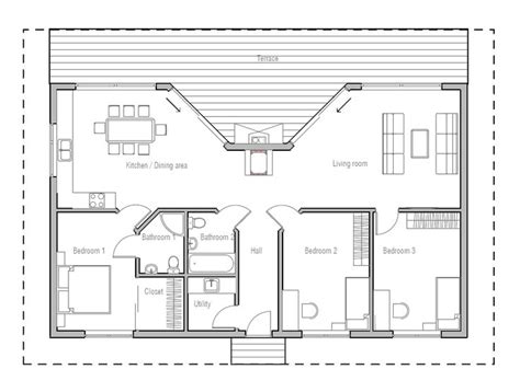 quik house quik house plans home design and style