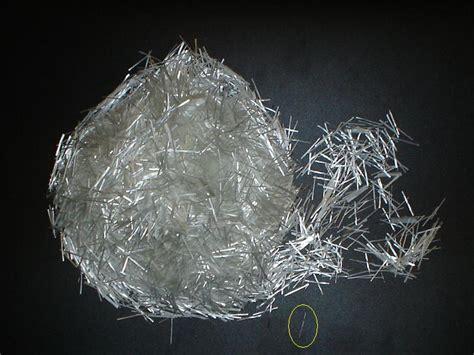 imagenes religiosas fibra de vidrio chile adicat tribar fibra de vidrio para pavimentaci 243 n