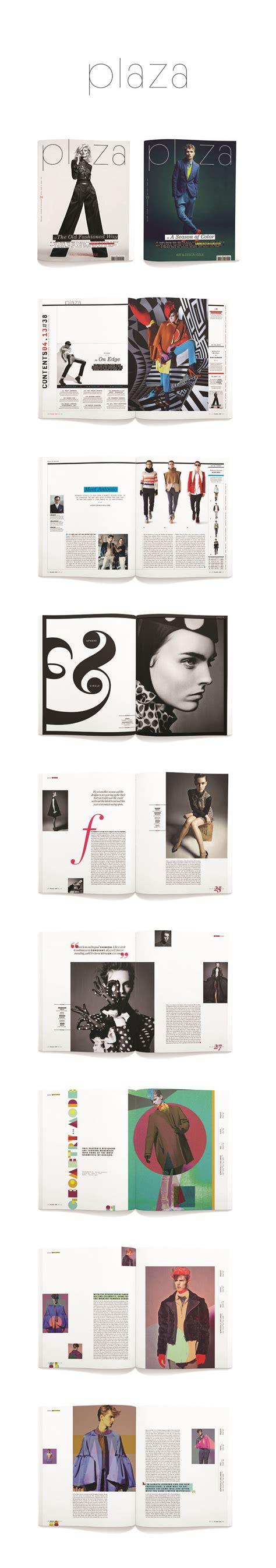 magazine layout masthead best 25 magazine page layouts ideas on pinterest