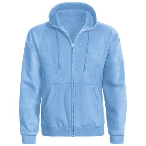 light blue hoodie womens light blue hoodie womens 28 images gildan heavy